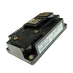 CM400HA-24H IGBT модуль