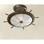 Потолочный светильник 689/48.0625 Lustrarte