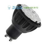 560603 SLV QPAR51 LED источник света
