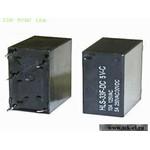 Реле  33F 24VDC 10A (от 100 шт.)