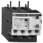 Тепловое реле 25-40A CLASS 20 | арт. LRD340L3 Schneider Electric
