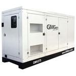 Дизельная электростанция GMV275S