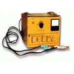 Выпрямители для зарядки аккумуляторных батарей серии В-ОПЕ