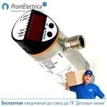 500 PN7002 PN-100-SBR14-QFRKG/US Датчик давления IFM Efector