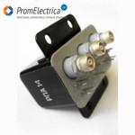 РПА14 реле электромагнитное высокочастотное