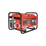 Генератор бензиновый ENERGY GEN-300, 3,0/3,2 кВт