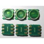 Датчик давления HP01-TQ