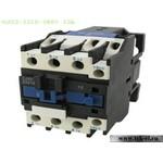 Пускатели  CJX2-3210-220V 32A (от 10шт.)