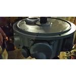 Поршневой пневмомотор П16-25 (прототип П2,5Ф2 )