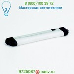 Force5™ Under Cabinet Light CSL Lighting