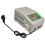 Стабилизатор напряжения релейного типа СНЭТ-2000 2000ВА (2кВт) SUNTEK
