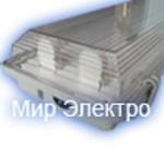 """Светильник ЛСП/ЛПП/РЕ 1*36 серии TL """"ELITE"""""""