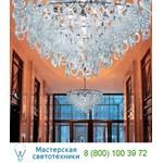 209299013401 подвесной светильник Gallery