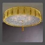 PL 1071/8.26 1071 La Lampada, Потолочный светильник