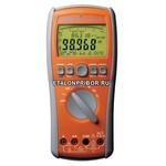 APPA 505 – мультиметр цифровой