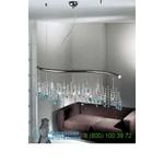 027.87.5 STR Kolarz Dragon подвесной светильник