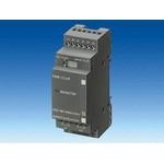 Модуль расширения LOGO DM8 230R 6ED1055-1FB00-0BA1 SIEMENS
