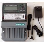 Меркурий 230АRT-03 PQCSIGDN 5-7,5А; 3*230/400В; 0,5S/1,0; GSM-модем  (снят с производства в 2014 году)
