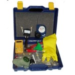 Набор аккумуляторщика №4(для тяговых АКБ  2В до 500А/ч)