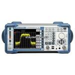 R&S®FSL18.18 анализатор спектра