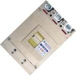 Автоматические выключатели серии ВА 52-39  УХЛ3 IP 20