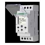 Реле времени одноканальное PCZ-521-1, 230B