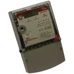NP73L.3-5-1 5-10А; 3*230/400В; 0,5S/1,0; PLC; оптопорт - снят с производства