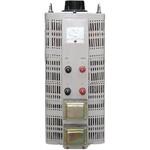 Латр tdgc2 30 однофазный автотрансформатор 120А
