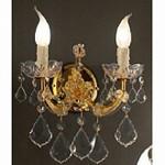 Maria Teresa Voltolina(Classic Light) 1041.002, Бра Voltolina(Classic Light) 1041.002