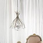 426/8 IDL Bouquet, Подвесной светильник