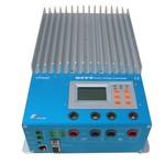 EPSolar 30A MPPT solar controller (ET3415N)