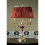 Jago Madrid NAL 021, Настольная лампа