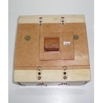 Выключатель автоматический ВА5139-340010(160-400А)