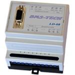 Программируемый контроллер BMS-TECH LD-08