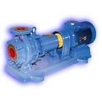 насос центробежный консольный К 150-125-250 электродвигатель АД160М4 18,5кВт*1500об