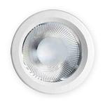 """Светодиодный светильник """"Даунлайт"""" NL-DEC-L32"""