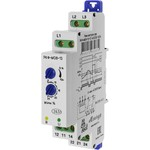 Реле контроля фаз РКФ-М06-13-15 от производителя