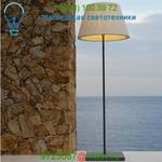 TXL Outdoor Floor Lamp Marset