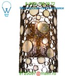 Fascination Large Outdoor Wall Light Varaluz