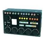 Р4833 Универсальный измерительный  прибор
