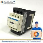 LC1D25BD КОНТАКТОР.3Р,25A,НО+НЗ,24V-,ОГРАН. Schneider Electric