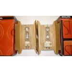 Лампа Philips MSR 400 HR