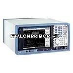 LSA-132 анализатор спектра