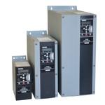 ПЧВ3-11К-Б Преобразователь частоты 11 кВт, 200–240 В, 3 фазы, ОВЕН