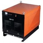 Многопостовой сварочный выпрямитель ВДМ-1201 (380 В)