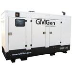 Дизельная электростанция GMC110S