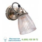 104780 пот точечный светильник Mark Slojd