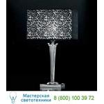 Burano 450145 2A A настольная лампа LuceCrea