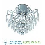 100542 потолочный светильник Mark Slojd