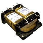 ТП-159(ТП-30) (27,0 Вт) ГОСТ 14233-84